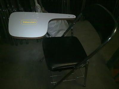 harga kursi lipat chitose bandung