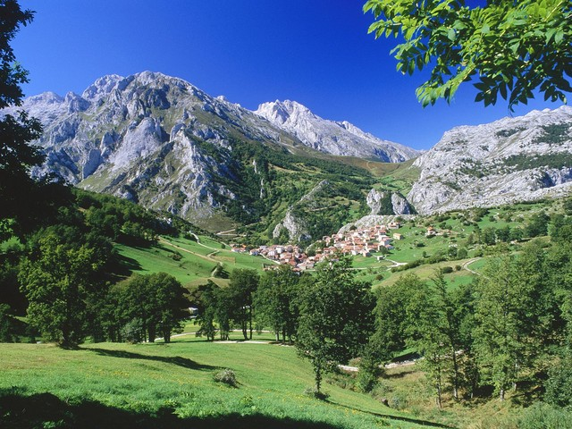 external image Asturias.jpg