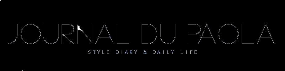 Journal du Paola