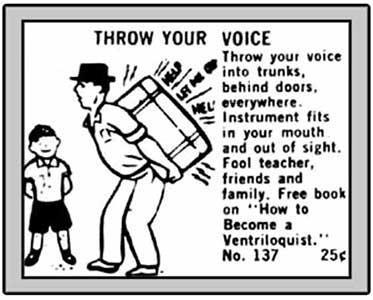 how to make a gun louder