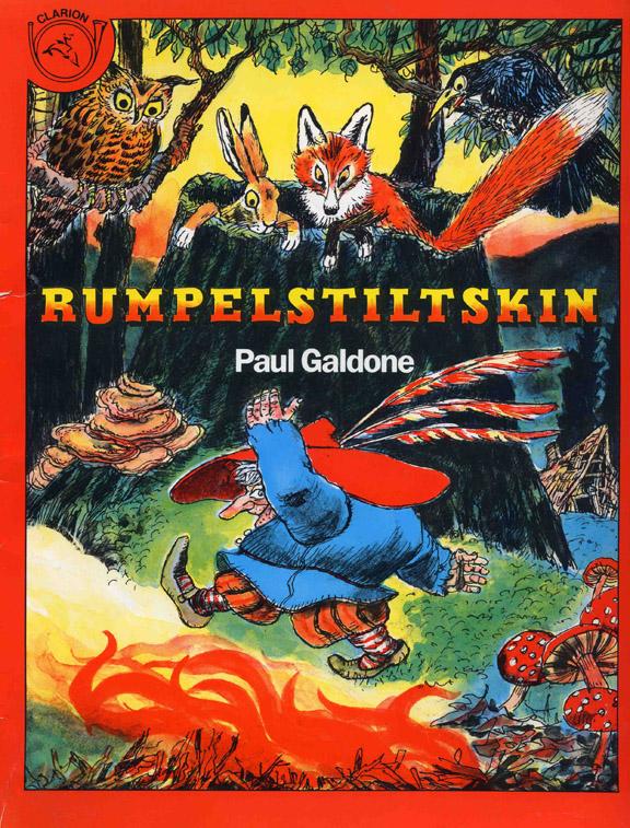 Nice Book Cover Design : The art of children s picture books good book cover design