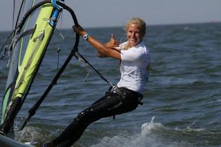 Puls Boards Team Karolina Zajączkowska