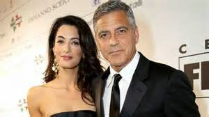 http://sonsoflibertymedia.com/2015/01/george-clooneys-attorney-wife-urged-investigate-obamas-fraudulent-ids/