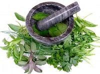 Pilulas para aumento natural dos seios