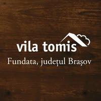 Vila Tomis