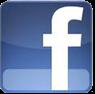 MaryMary no Facebook