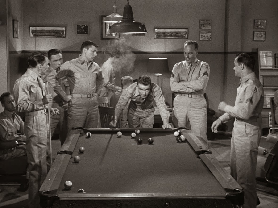 Happyotter From Here To Eternity 1953