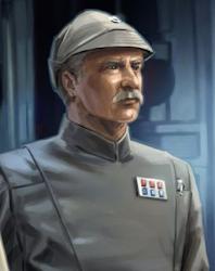 Admirał Pallaeon