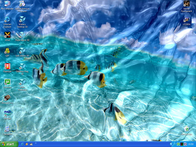 D wallpaper Windows Vista HD Wallpaper Widescreen
