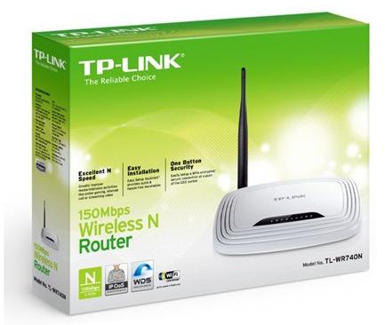 roteador-wireless-tp-link-tl-wr740n-5dbi - 433x366