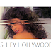 ASHLEY HOLLYWOOD S/S 2014 coming soon!