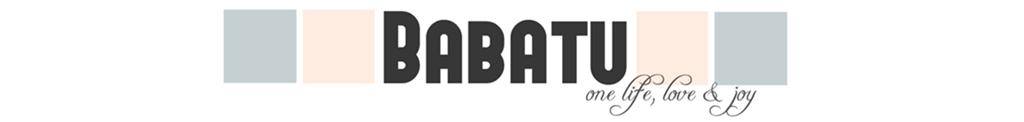 Babatu.pl