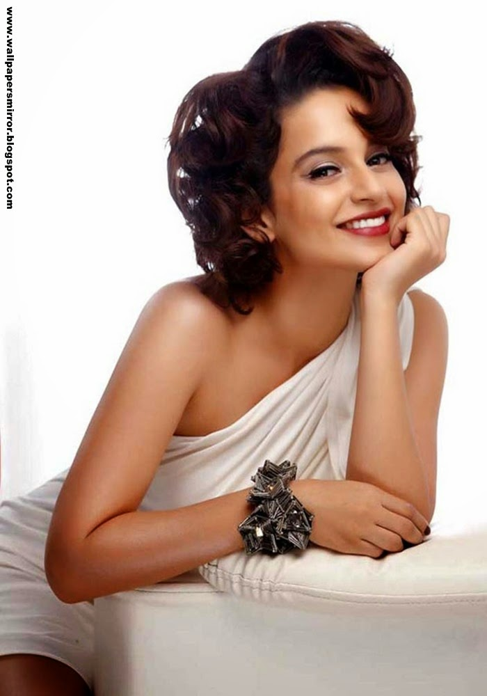 bollywood actress Kangana Ranaut hd wallpapers