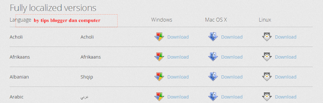 111 kB · png, Cara download mozilla firefox terbaru bahasa indonesia