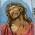 Haft: Pan Jezus