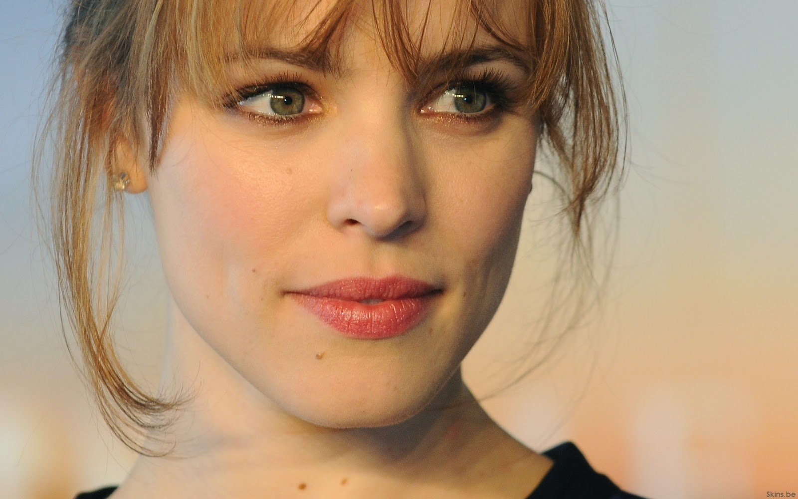 Rachel McAdams - The Vow: The True Events that Inspired the Movie