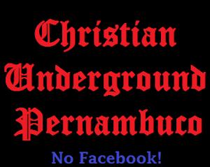 Nosso grupo no Facebook