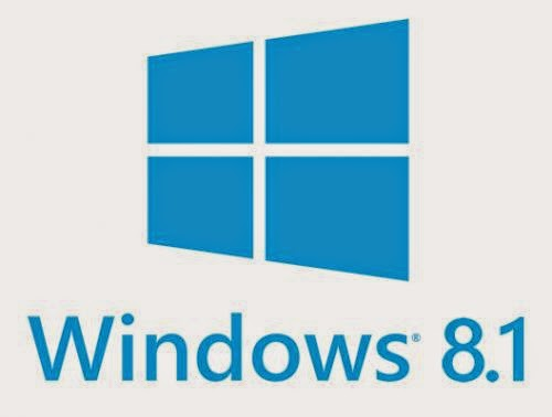 Windows 8.1 ISO Free Download Full Version With Crack