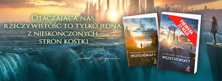 http://dreamswydawnictwo.pl/nowosci/wszechswiaty-pamiec,produkt118/