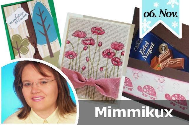 http://fotogruesse.blogspot.com/2015/11/vorfreude-6-mimmikux.html