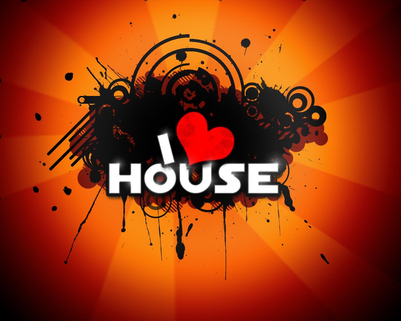http://1.bp.blogspot.com/-MakP6lhga1E/TiRCmHM2jxI/AAAAAAAAATo/NqH6Bgb_Gx0/s1600/I_love_House_wallpaper_by_NickoTyn.jpg