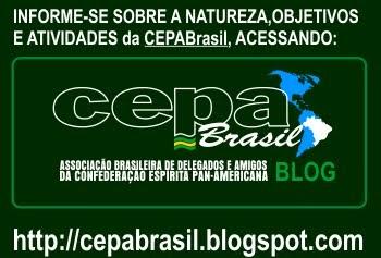 CEPA BRASIL