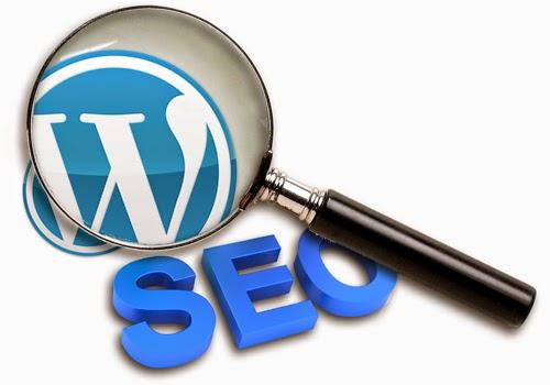 9 plugins cần phải có cho blog wordpress