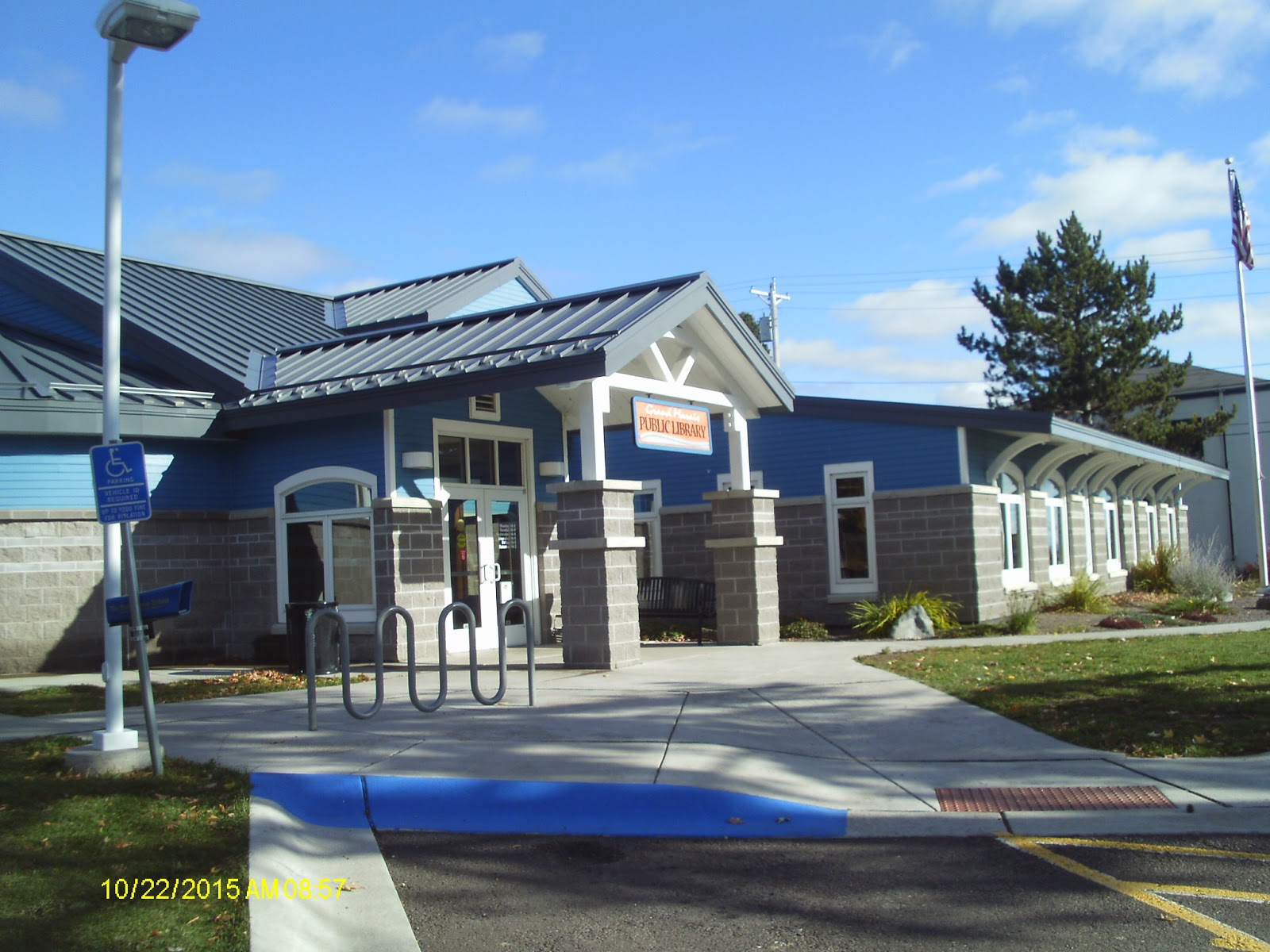 Coldwell Banker North Shore - Selling Cook County Real Pictures of grand marais mn
