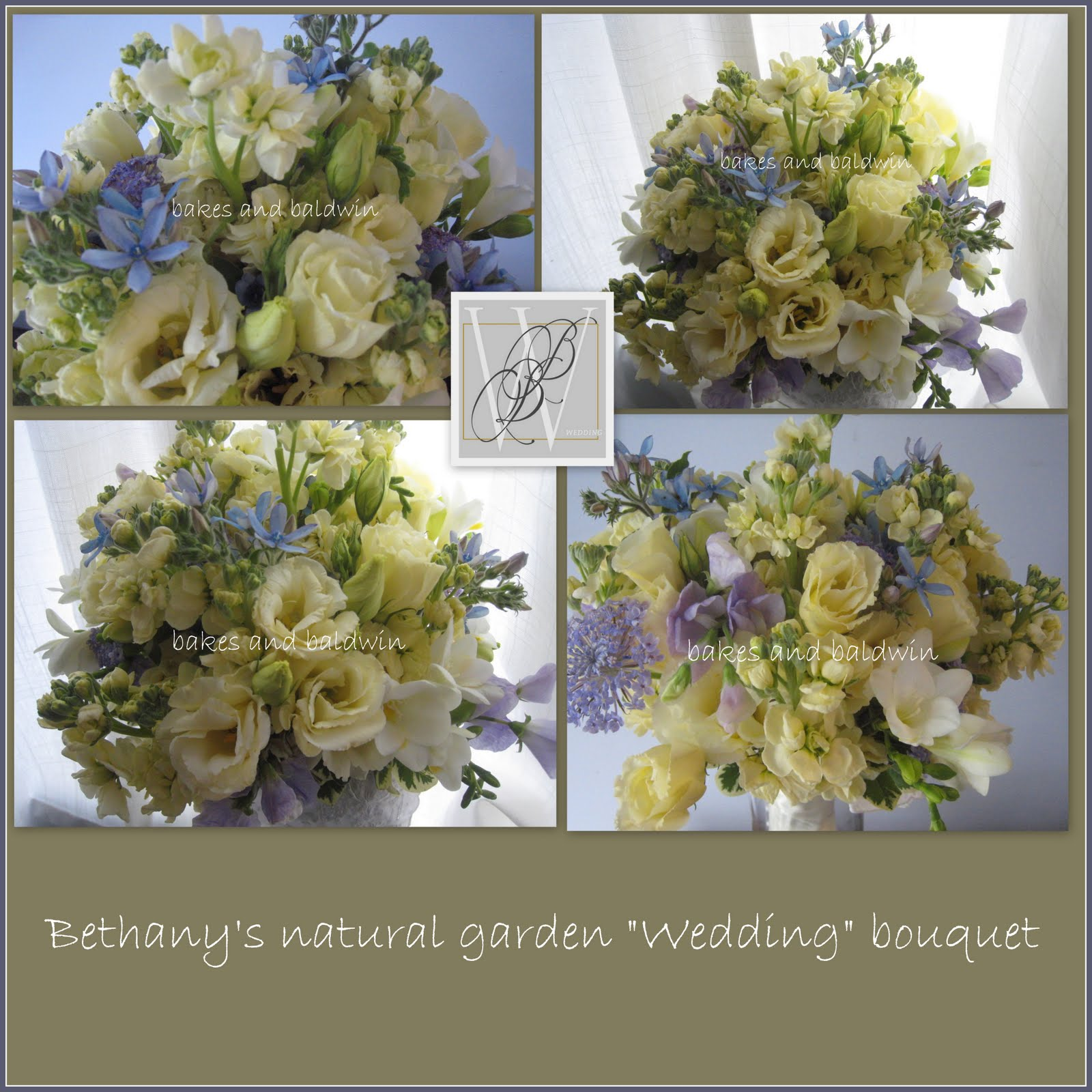 Floral Co Ct Wedding Florist Beautiful Wedding Flowers At Harkness