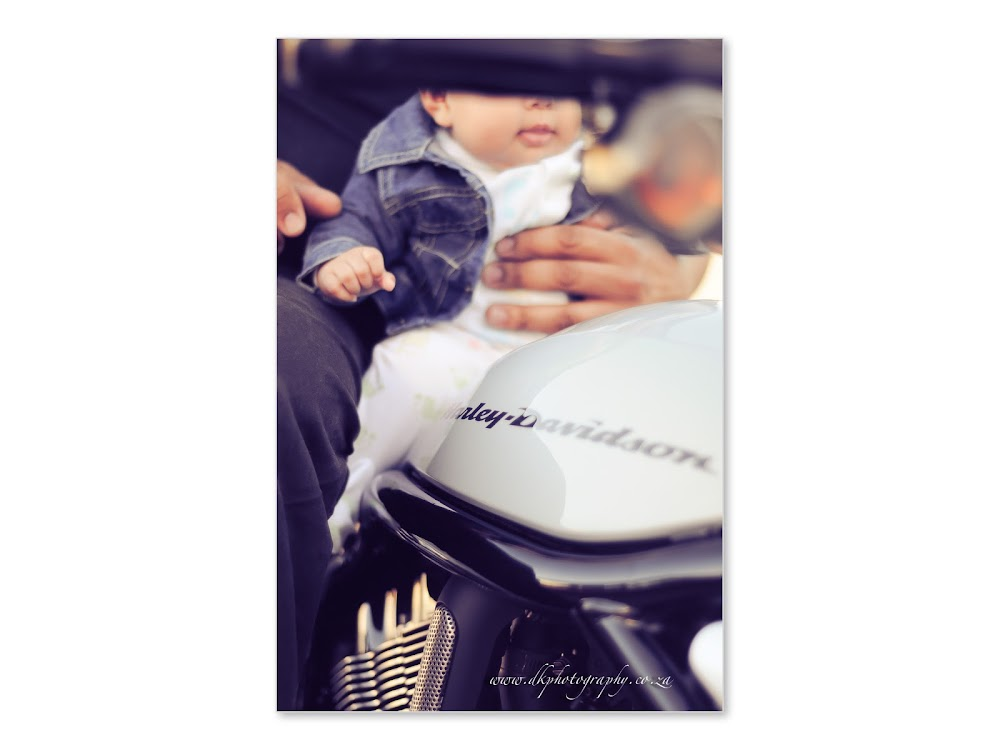 DK Photography Slideshow-09 Preview | Baby Isabella { Harley Davidson Babe }  Cape Town Wedding photographer