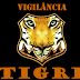 """""""Vigilância Tigre"""" segurança patrimonial auxilia a comunidade no combate e na solução de crimes em Crisópolis"""