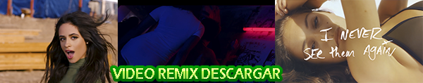 DESCARGA VIDEO MIX DJ MENDEZ GT