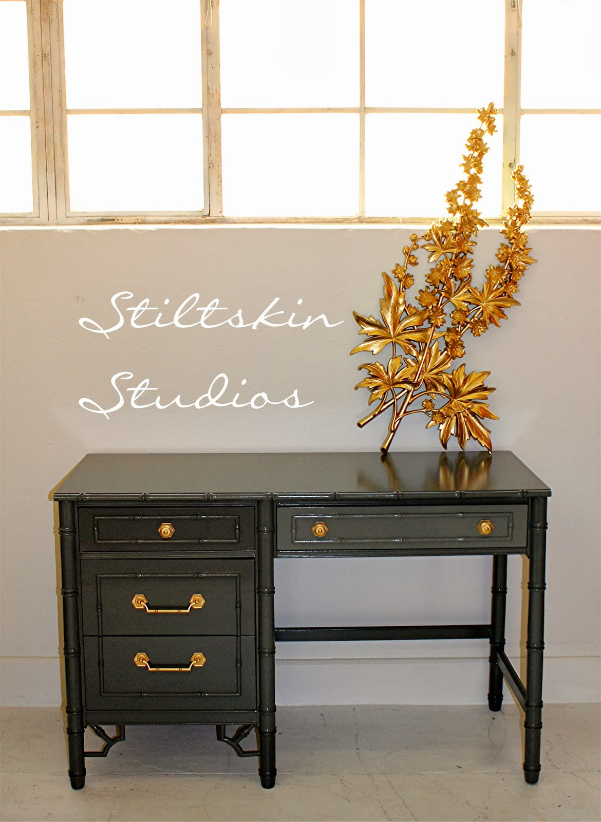 Stiltskin Studios   Blogger