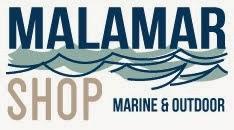 MALAMAR SHOP