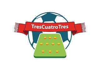 http://www.trescuatrotres.es/