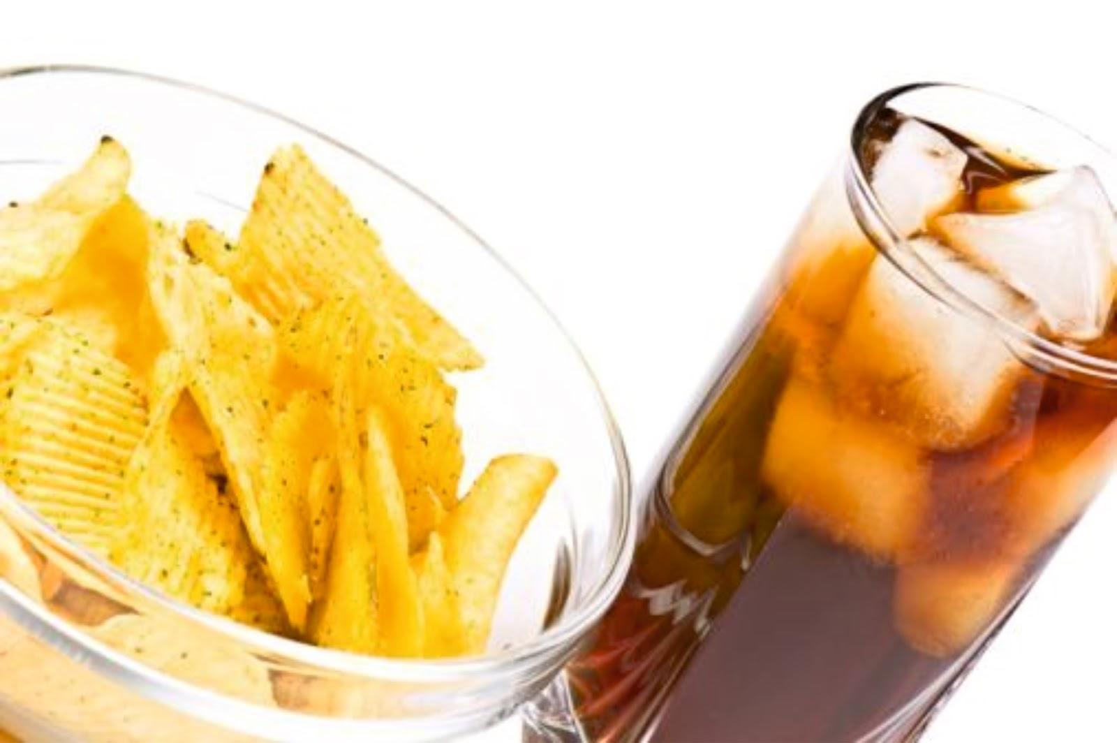 Cuales son los 2 alimentos que mas engordan en el mundo - Alimentos que mas engordan ...