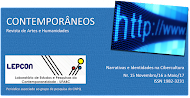 Narrativas e Identidades na Cibercultura
