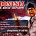 7 sebab kenapa Indonesia tidak akan ganyang Malaysia!