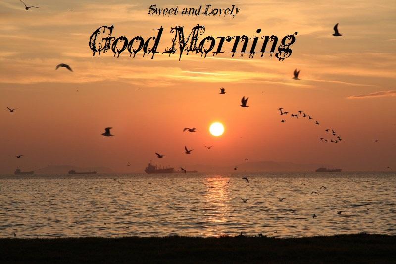 cute-good-morning-beautiful-text