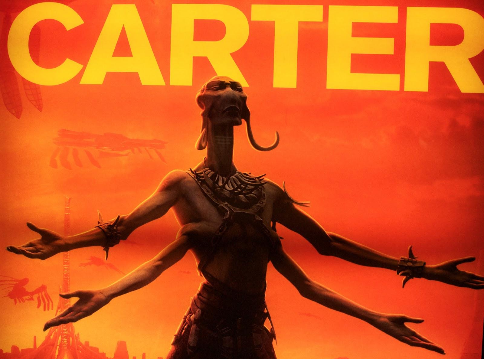 http://1.bp.blogspot.com/-Mas4ntsAcqM/T2pKLD2ki1I/AAAAAAAACP4/_Uiq8IyVsbQ/s1600/John+Carter+four+arms.jpg