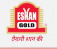 Eshan Group Recruitment 2015 eshangold.com