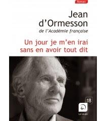 http://www.lalecturienne.com/2014/09/un-jour-je-men-irai-sans-en-avoir-tout.html