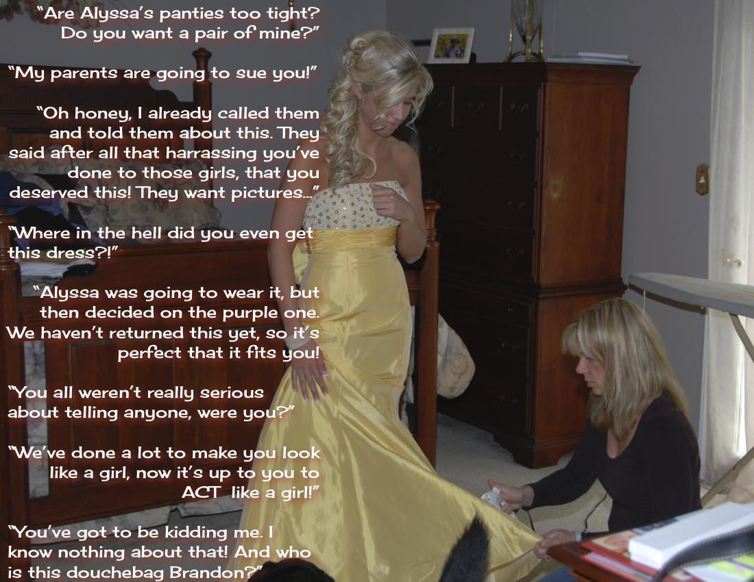 http://1.bp.blogspot.com/-Mauipjq7Mm8/UJbhiS4ui5I/AAAAAAAADu4/XUHMtu7eaLY/s1600/Elena+Prom2.jpg