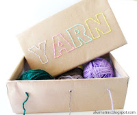 http://akamatras.blogspot.gr/2015/10/how-to-make-yarn-box-perfect-for-graph.html