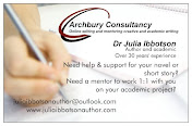 Archbury Consultancy