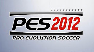 Free Download Update Otomatis Game Sepak Bola PESEditcom 2012 Patch 2.9 ISL dan IPL FULL