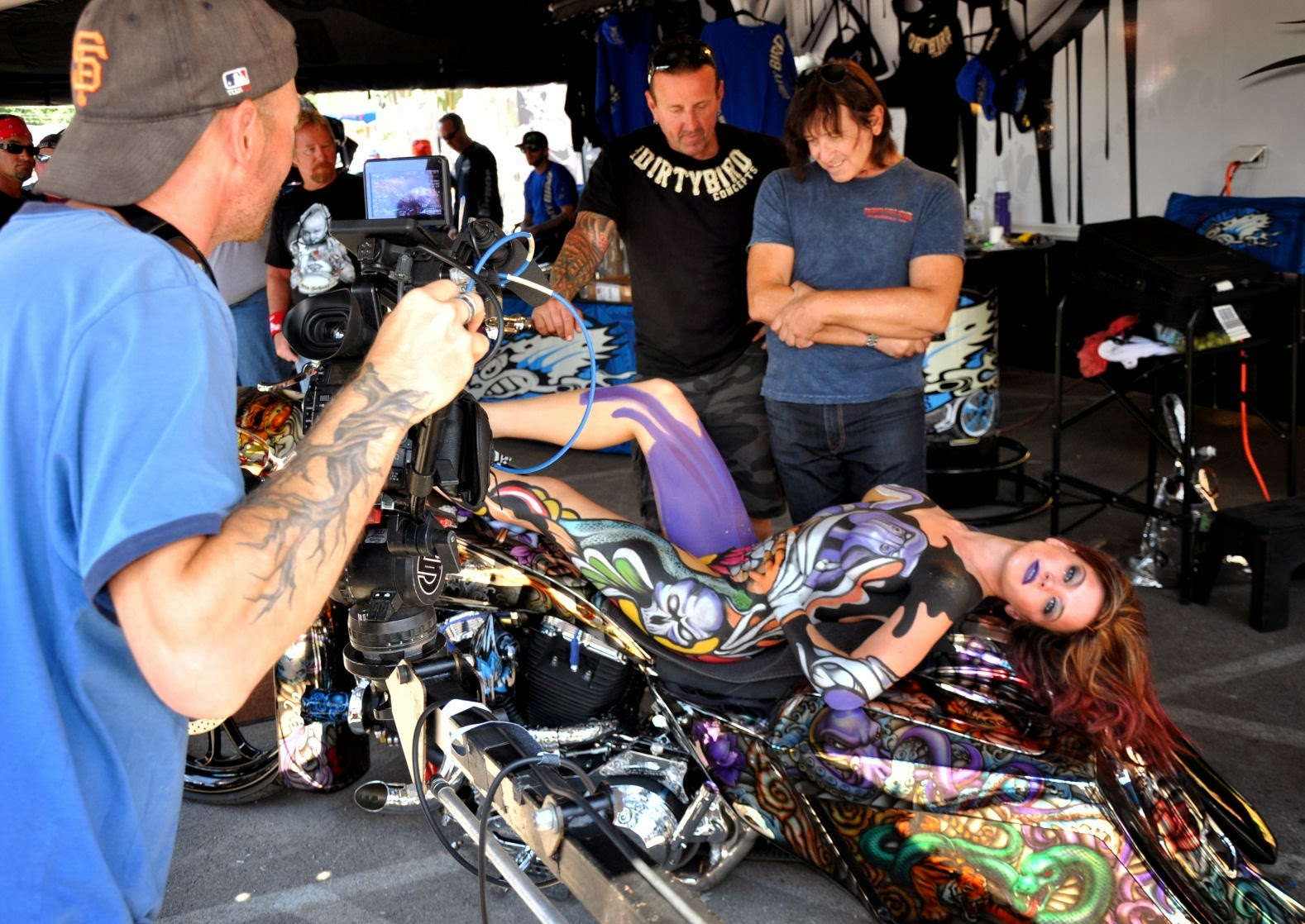 ... Dates future sturgis motorcycle rally dates 75th annual 2015 dates