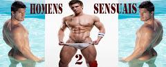 homenssensuais2