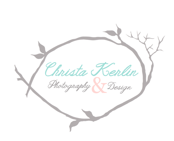 Christa Kerlin Photography & Design