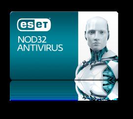 Free Download Offline ESET NOD32 Antivirus 2014